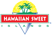 Hawaiian Sweet Islands